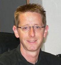 Gerd Lehmann