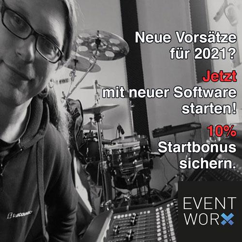 eventworx_rockzombies_500_500
