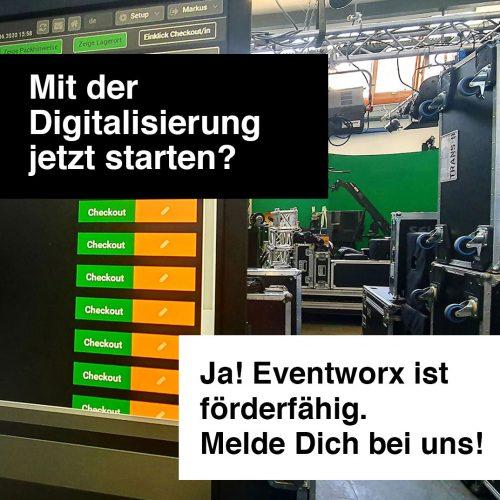 vorlage_facebook_test