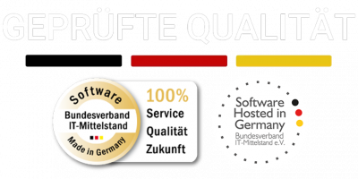 geprüfte-Qualität_weiss